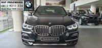 X series: Info New BMW X5 xDrive 4.0i xLine 2019 Harga dan Spesifikasi (new bmw x5 4.0i xline 2019.jpg)