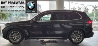 X series: Info New BMW X5 xDrive 4.0i xLine 2019 Harga dan Spesifikasi (new bmw x5 4.0i xline.jpg)