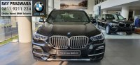 X series: Info New BMW X5 xDrive 4.0i xLine 2019 Harga dan Spesifikasi (all new bmw x5 4.0i xline 2019 baru.jpg)