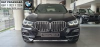 X series: Info New BMW X5 xDrive 4.0i xLine 2019 Harga dan Spesifikasi (all new bmw x5 4.0i xline 2019 g05.jpg)