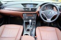 X series: 2015 BMW X1 2.0 MATIC Executive Bensin Terawat TDP 110 JT (IMG_6343.JPG)