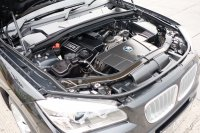 X series: 2015 BMW X1 2.0 MATIC Executive Bensin Terawat TDP 110 JT (IMG_6344.JPG)