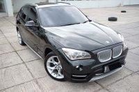 X series: 2015 BMW X1 2.0 MATIC Executive Bensin Terawat TDP 110 JT (IMG_6334.JPG)