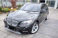 X series: 2015 BMW X1 2.0 MATIC Executive Bensin Terawat TDP 110 JT (IMG_6335.JPG)