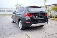 X series: 2015 BMW X1 2.0 MATIC Executive Bensin Terawat TDP 110 JT (IMG_6336.JPG)