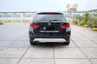 X series: 2015 BMW X1 2.0 MATIC Executive Bensin Terawat TDP 110 JT (IMG_6337.JPG)