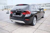 X series: 2015 BMW X1 2.0 MATIC Executive Bensin Terawat TDP 110 JT (IMG_6338.JPG)