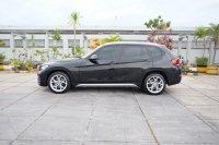 X series: 2015 BMW X1 2.0 MATIC Executive Bensin Terawat TDP 110 JT (IMG_6339.JPG)