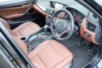 X series: 2015 BMW X1 2.0 MATIC Executive Bensin Terawat TDP 110 JT (IMG_6342.JPG)
