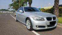 Jual 3 series: BMW 320i E90 AT 2012 (pembuatan 2010) KM 61.000 ISTIMEWA