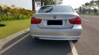 3 series: BMW 320i E90 AT 2012 (pembuatan 2010) KM 61.000 ISTIMEWA (bmw1.jpg)
