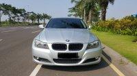 3 series: BMW 320i E90 AT 2012 (pembuatan 2010) KM 61.000 ISTIMEWA (bmw4.jpg)