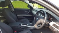 3 series: BMW 320i E90 AT 2012 (pembuatan 2010) KM 61.000 ISTIMEWA (IMG-20190228-WA0024.jpg)