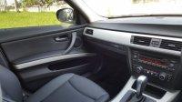 3 series: BMW 320i E90 AT 2012 (pembuatan 2010) KM 61.000 ISTIMEWA (IMG-20190228-WA0025.jpg)