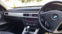 3 series: BMW 320i E90 AT 2012 (pembuatan 2010) KM 61.000 ISTIMEWA (IMG-20190228-WA0026.jpg)