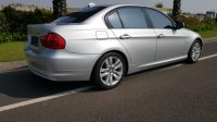 3 series: BMW 320i E90 AT 2012 (pembuatan 2010) KM 61.000 ISTIMEWA (IMG-20190228-WA0027.jpg)
