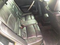 "X series: BMW X3 4x4 AT E83 M54 2500cc thn 2004 Pajak Hidup ""Full Orisinil"" (Interior Belakang.jpg)"