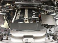 "X series: BMW X3 4x4 AT E83 M54 2500cc thn 2004 Pajak Hidup ""Full Orisinil"" (Mesin.jpg)"