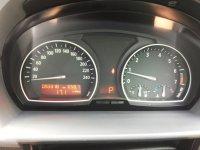 """X series: BMW X3 4x4 AT E83 M54 2500cc thn 2004 Pajak Hidup """"Full Orisinil"""" (KM.jpg)"""