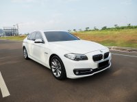 5 series: BMW 520d Luxury 2015 Waranty 2021 TDP 130jt (P4050003.JPG)
