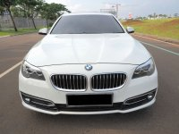5 series: BMW 520d Luxury 2015 Waranty 2021 TDP 130jt (P4050001.JPG)