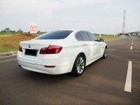 5 series: BMW 520d Luxury 2015 Waranty 2021 TDP 130jt (P4050006.JPG)