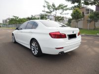 5 series: BMW 520d Luxury 2015 Waranty 2021 TDP 130jt (P4050005.JPG)
