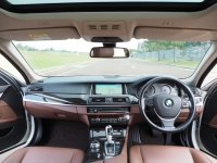 5 series: BMW 520d Luxury 2015 Waranty 2021 TDP 130jt (P4050013.JPG)