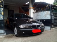 3 series: Dijual BMW 318i e46 n42 Th 2003