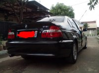 3 series: Dijual BMW 318i e46 n42 Th 2003 (2017-01-11_14.06.11.jpg)