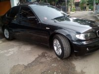 3 series: Dijual BMW 318i e46 n42 Th 2003 (IMG_20170111_132136.jpg)