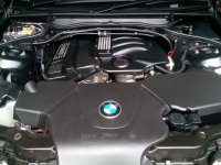 3 series: Dijual BMW 318i e46 n42 Th 2003 (IMG_20170111_131233.jpg)