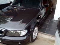 3 series: Dijual BMW 318i e46 n42 Th 2003 (IMG_20170111_131743.jpg)