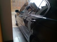 3 series: Dijual BMW 318i e46 n42 Th 2003 (IMG_20170111_131841.jpg)