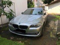 5 series: BMW 520i November 2013 (IMG_20190506_124944.jpg)