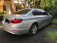 5 series: BMW 520i November 2013 (IMG_20190506_125014.jpg)