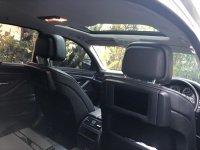 5 series: BMW 520i November 2013 (IMG-20190505-WA0002.jpg)