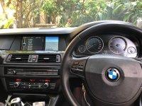 5 series: BMW 520i November 2013 (IMG-20190505-WA0003.jpg)