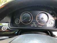 5 series: BMW 520i November 2013 (IMG-20190505-WA0004.jpg)