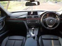 3 series: BMW 320 i Sporty AT 2013 (IMG-20190410-WA0026.jpg)