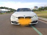 3 series: BMW 320 i Sporty AT 2013 (IMG-20190410-WA0027.jpg)