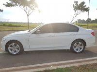3 series: BMW 320 i Sporty AT 2013 (IMG-20190410-WA0029.jpg)