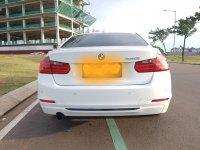 3 series: BMW 320 i Sporty AT 2013 (IMG-20190410-WA0030.jpg)