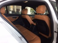 3 series: JUAL NEW BMW F30 320i Luxury, PROMO HARGA TERBAIK BMW 2018 (bmw-jakarta-f30-320i luxury-promo bmw (15).JPG)