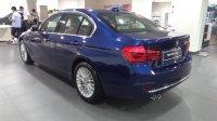 3 series: JUAL NEW BMW F30 320i LUXURY, JAMINAN HARGA TERBAIK BMW NIK 2018 (bmw-jakarta-f30-320i-luxury-hargabmw-promobmw (3).jpg)