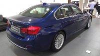 3 series: JUAL NEW BMW F30 320i LUXURY, JAMINAN HARGA TERBAIK BMW NIK 2018 (bmw-jakarta-f30-320i-luxury-hargabmw-promobmw (2).jpg)