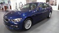 3 series: JUAL NEW BMW F30 320i LUXURY, JAMINAN HARGA TERBAIK BMW NIK 2018 (bmw-jakarta-f30-320i-luxury-hargabmw-promobmw (4).jpg)