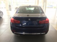 3 series: JUAL NEW BMW F30 320i LUXURY, JAMINAN HARGA TERBAIK BMW NIK 2018 (bmw-320i-luxury-2018-promo-harga-jakarta (5).JPG)