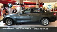 3 series: INFO JUAL NEW BMW F30 320i LUXURY, HANYA HARGA TERBAIK BMW 2018 (bmwjakarta-bmwastra-bmwcilandak-astracilandak-bmw320i-luxury (4).jpg)