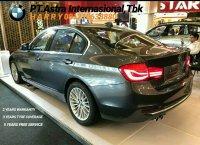 3 series: INFO JUAL NEW BMW F30 320i LUXURY, HANYA HARGA TERBAIK BMW 2018 (bmwjakarta-bmwastra-bmwcilandak-astracilandak-bmw320i-luxury (6).jpg)